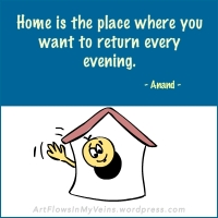 quotes-sayings-home-anand-source-qsm-magazine